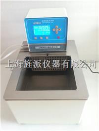 GX-3010高温循环器