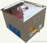 上海單槽超聲波清洗機,廣州台式超聲波清洗器