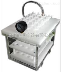 Jipads-12SPE  Jipads-12SPE固相萃取装置|固相萃取装置