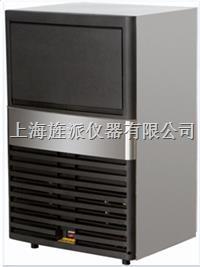 20KG方块制冰机