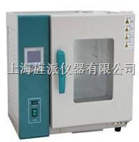 101-1BS臥式電熱鼓風幹燥箱