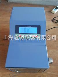 拍打式無菌均質器 (加熱消毒型)  Jipads-30