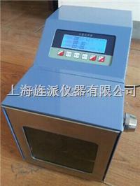 拍打式勻漿機誠招全國經銷商 Jipads-20