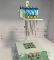 DN-12A氮气吹干仪 DN-12A
