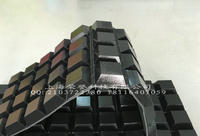 3MSJ5023代理直供 3MSJ5023