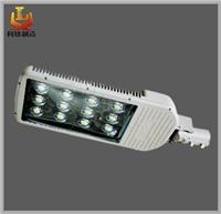 LED804 大功率LED道路灯 LX-LED804