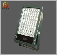 LED8122 大功率LED道路灯 LX-LED8122