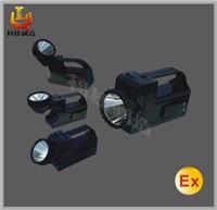 IW5500手提式强光巡检工作灯 LX-IW5500