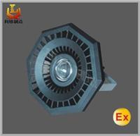 BTC8181 LED乐虎国际APP油站灯 LX-BTC8181