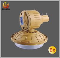 SBD1102-YQL40免维护乐虎国际APP节能灯 SBD1102-YQL40
