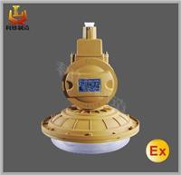 SBD1106-YQL65免维护节能乐虎国际APP灯 SBD1106-YQL65