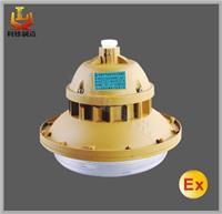 SBF6103-YQL50 免维护节能防水防尘防腐灯 SBF6103-YQL50