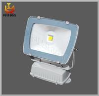 LED940 LED投光灯 LX-LED940