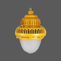 LED乐虎国际APP灯GCD814 GCD814