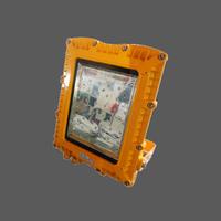 BFC8160LED乐虎国际APP泛光灯 LX-BFC8160