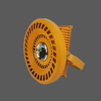 BTC8180 大功率LED乐虎国际APP吸顶灯 LX-BTC8180