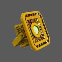 EPL03ALED乐虎国际APP平台灯 EPL03ALED乐虎国际APP平台灯