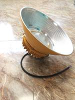 LED乐虎国际APP广罩灯60W