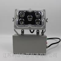 固态应急照明灯-1 GAD605-J