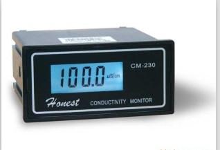 CCT-3300係列電導率表 21810483416