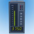 XST單輸入通道數字式智能儀表 21316391416