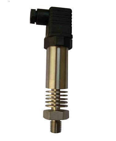LFJ-YL6XGW高溫工業壓力變送器 LFJ-YL6XGW