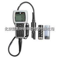 YSI556MPS多參數水質測量儀 YSI556MPS