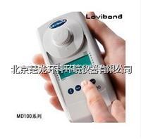 ET278070五合一(余氯、總氯、氰尿酸、pH值、總堿度-M)測定儀 ET278070