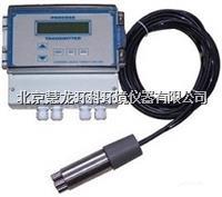 MLSS900A光電污泥濃度計
