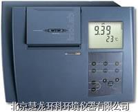 pH7300實驗室酸度計 pH7300