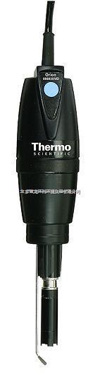 奧立龍086030MD自動攪拌溶解氧電極