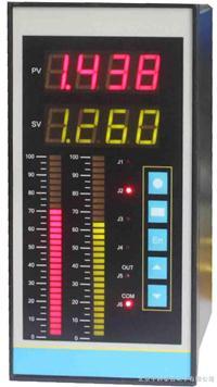 SZGB-3A 光電轉速傳感器 SZGB-3A