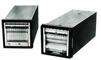 GH881007 自動平衡記錄報警儀 GH881007