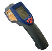 WFH-64 紅外輻射溫度檢測器 WFH-64