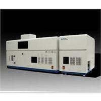 3510型 原子吸收分光光度計系統 3510型