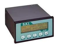SXS-3012 流量積算器 SXS-3012