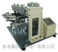 胶管表面耐磨试验机_胶管耐磨试验机