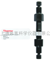 186001315现货Atlantis dc18 Sentry Guard Cartridge, 100Å, 5 µm, 3.9 mm X 20 mm沃特世 186001315