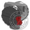 DBS300,旋入式陶瓷液位變送器 DBS300