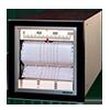 EH821-06,自動平衡記錄調節儀 EH821-06