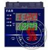 PHAB5000,數字顯示、變送調節專用儀表 PHAB5000