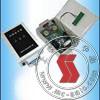 ZPE-2111,伺服放大器 ZPE-2111