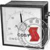 Q96-FEMC,單相功率因數表 Q96-FEMC