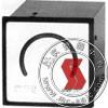 Q96-FTZ,光柱式三相功率因數表 Q96-FTZ