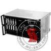 SFX-1000,校驗信號發生器 SFX-1000