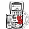 ZYS-3200,熱電偶校驗仿真儀 ZYS-3200