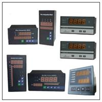 XTMA-1005智能數字顯示調節儀 XTMA-1005