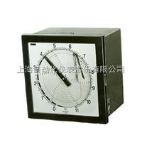XJGA-2401記錄筆上自儀大華儀表廠XJGA-2401記錄筆/216-記錄紙說明書、參數、價格、圖片、簡介