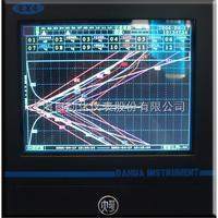 EX1-06-MA-A6-P-C上自儀大華儀表廠EX1-06-MA-A6-P-C無紙記錄儀說明書、參數、價格、圖片