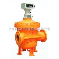 LB-200上海儀表九廠/自儀九廠LB-200刮板流量計說明書、參數、價格、圖片